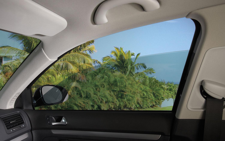Tint San Diego 3m Crystalline Window Tint 92121